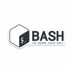bash-logotype-new-sh-600x600