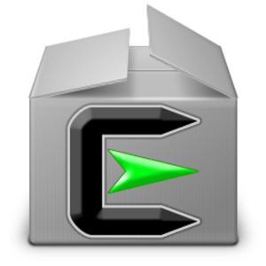 cygwin_logo