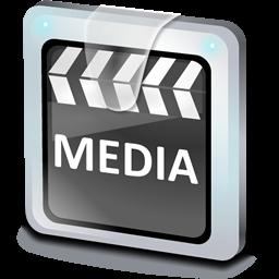 Pxe Boot Server Setup Media Share Function For Openmediavault Part 2 5 Skippable Devops
